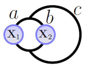 centralfunction2.png
