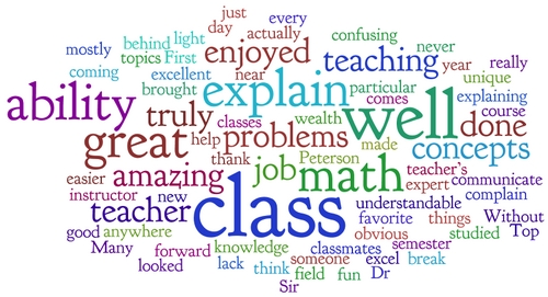 studentfeedback1-wordle.png