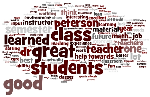 studentfeedback2-wordle.png